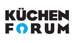 Kuechenforum